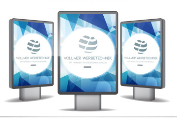 Citylights Vollmer Werbetechnik01