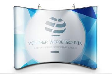 Displays Vollmer Werbetechnik 01