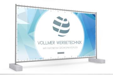 Banner Vollmer Werbetechnik 01