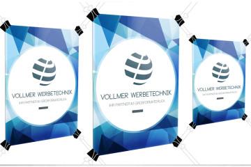 Poster Vollmer Werbetechnik01