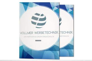 Schilder Vollmer Werbetechnik 01